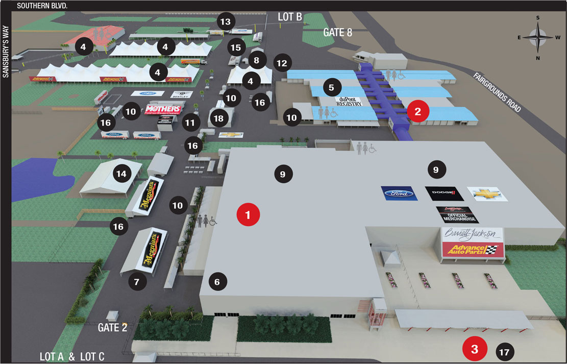 Barrett jackson auction company palm beach 2017 palm beach 2017 site map download sciox Image collections