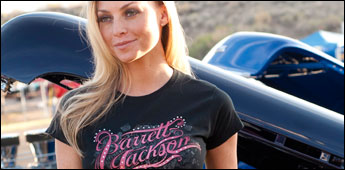 Merchandise barrett jackson merchandise and apparel sciox Image collections